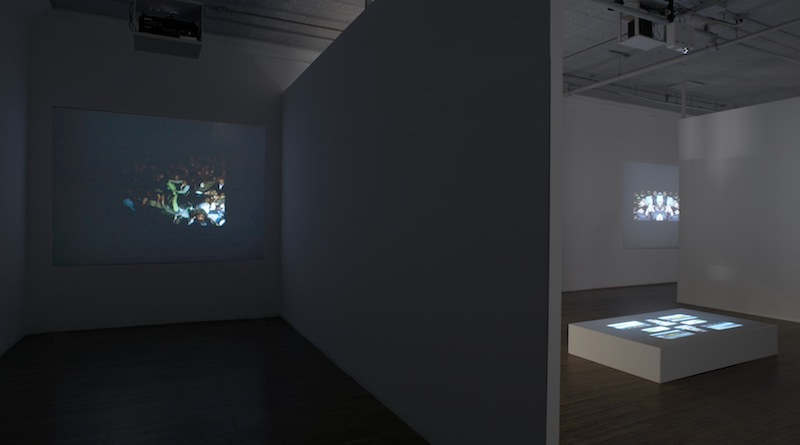 Spirit, Myth, Ritual and Liberation, 2008